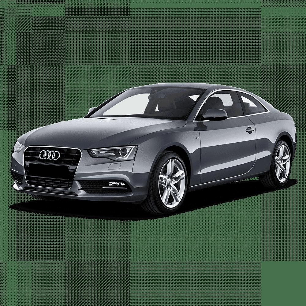 Выкуп Audi A5 с выездом в Истре