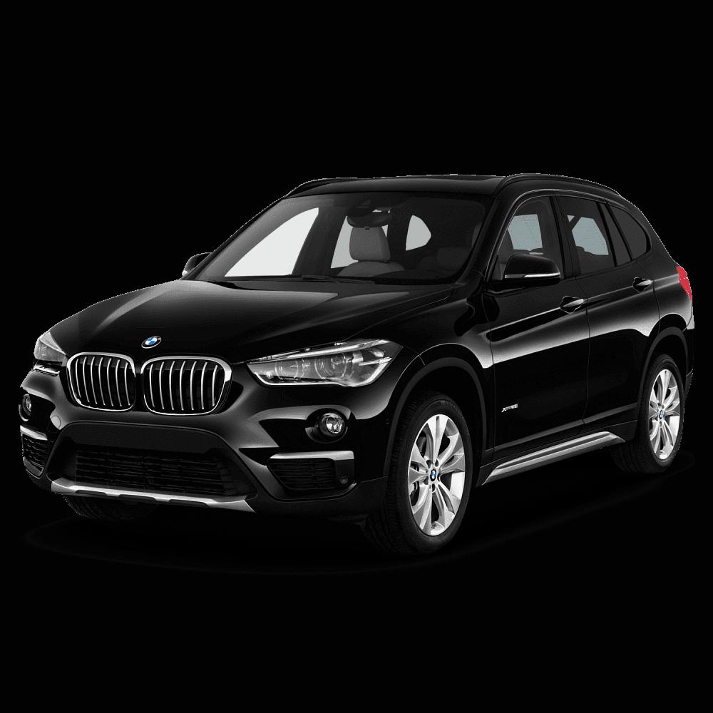 Выкуп BMW X1