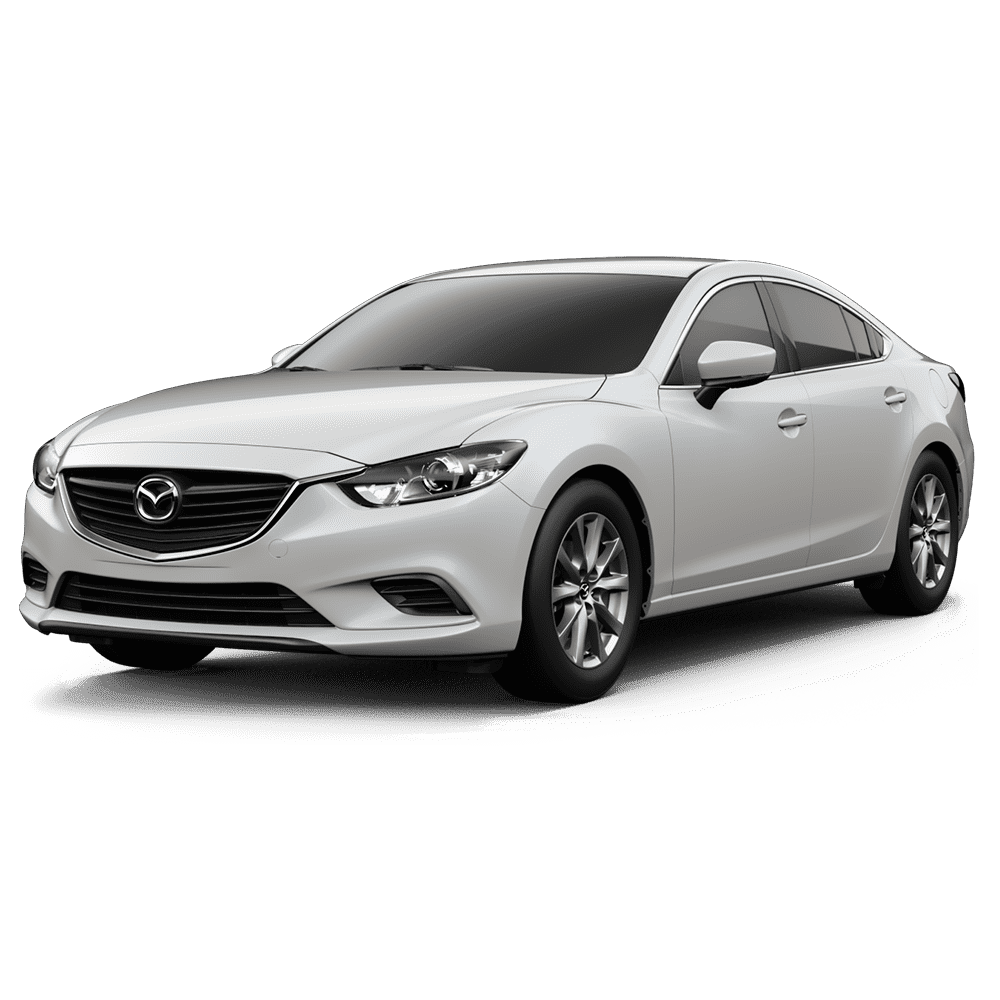 Выкуп Mazda 6 с выездом в Истре