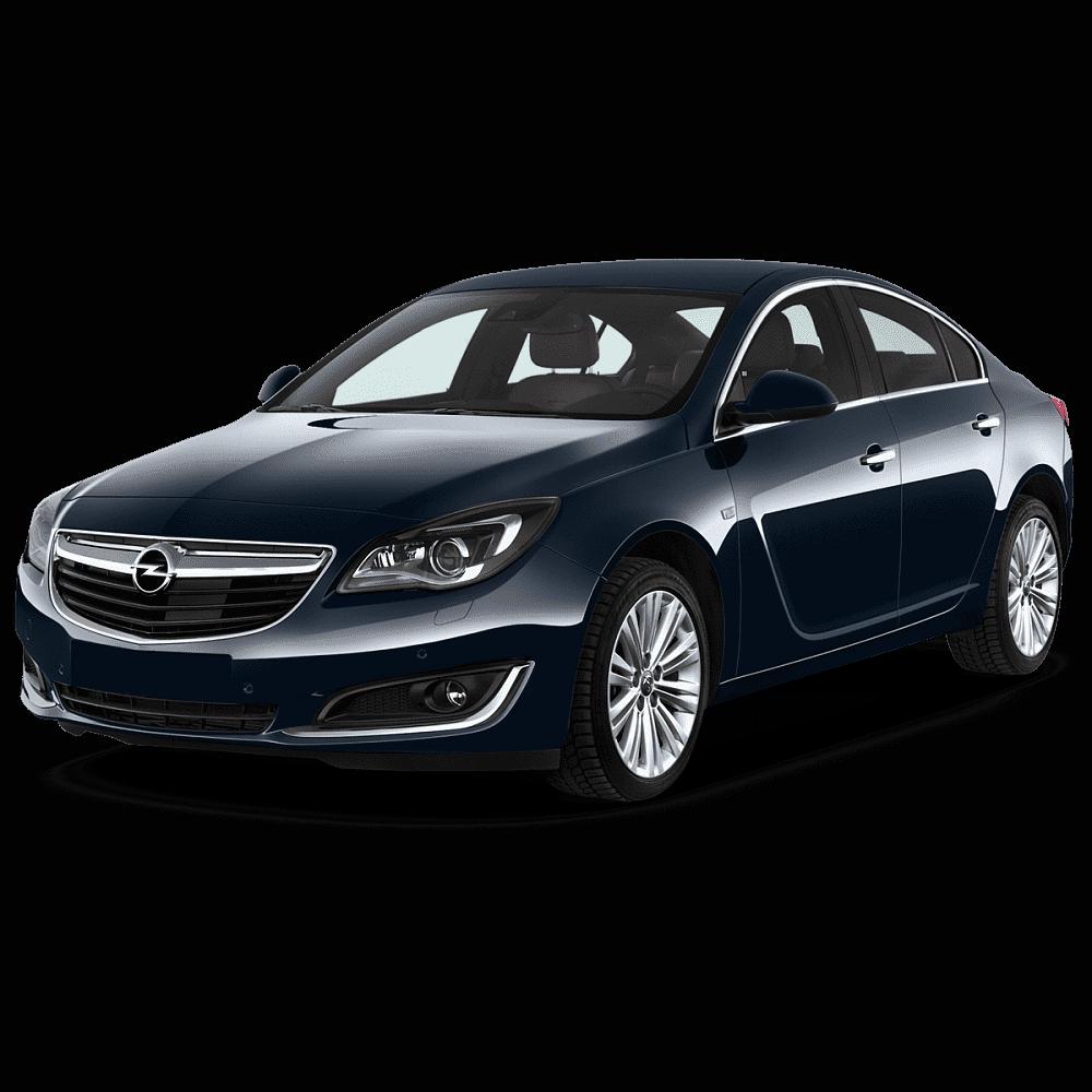Выкуп Opel Insignia