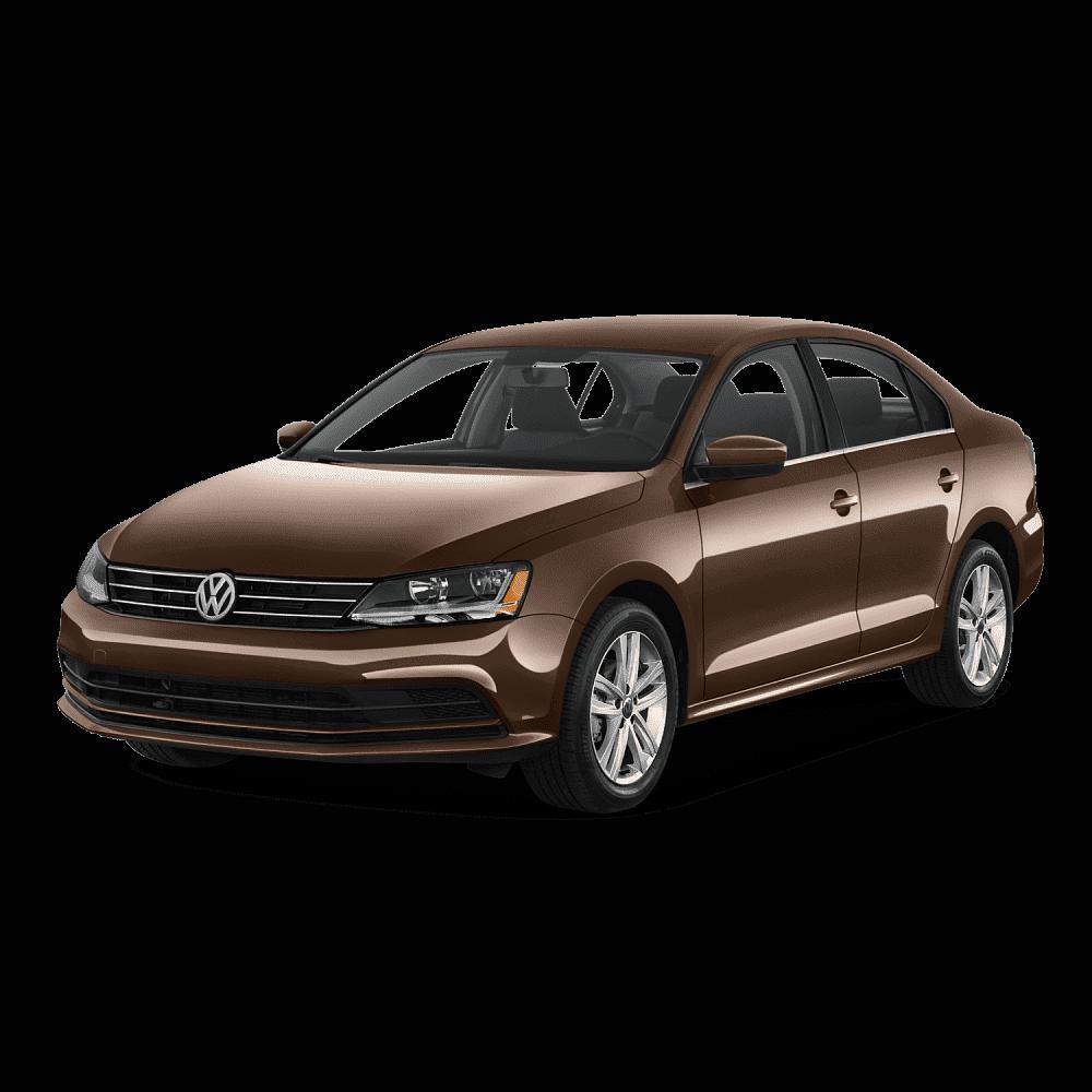 Выкуп утилизированных Volkswagen Jetta